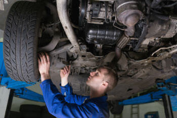 Rustbeskyttelse-af-biler