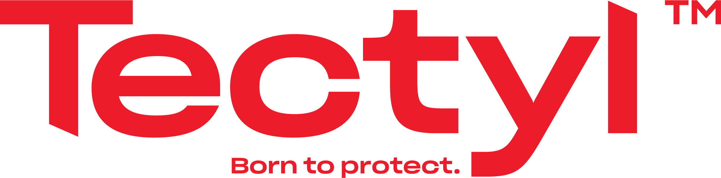 https://fynsundervognscenter.dk/wp-content/uploads/2020/03/tectyl-logo-2020-03.png